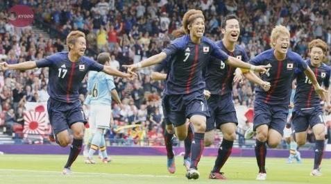 2013-06-17_soccer.jpg